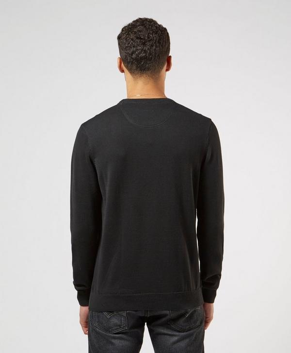c8f97d4a Antony Morato Skull Print T-Shirt | scotts Menswear