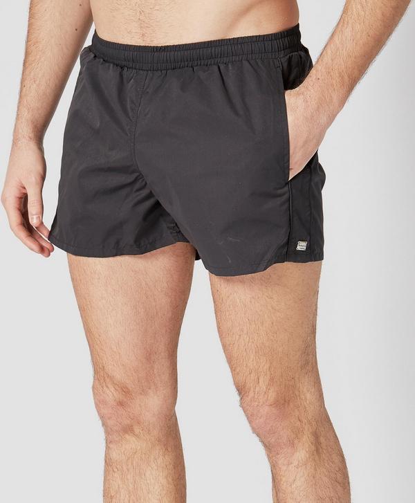 61815126e6 Antony Morato Swim Shorts | scotts Menswear