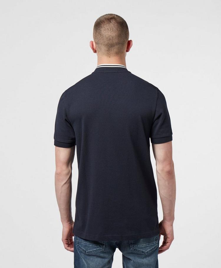 Superdry Logo Vest