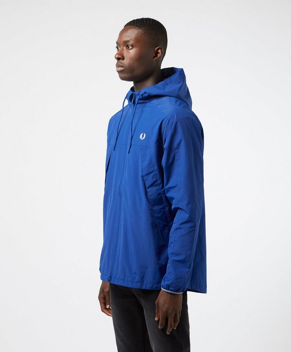 Fred Perry Tech Lightweight Jacket