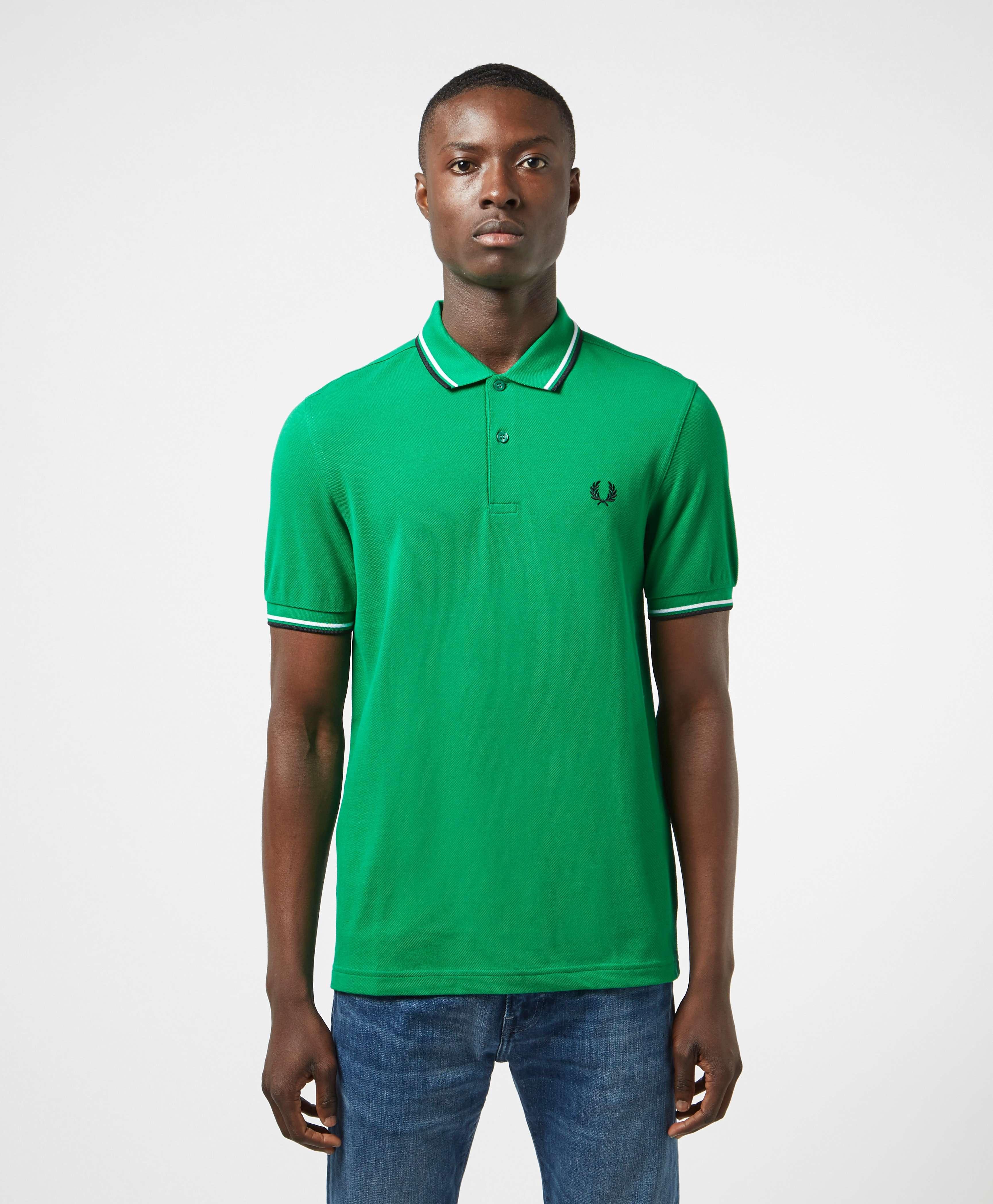 c26a7c5d9 Pretty Green Egerton Hooded Jacket   scotts Menswear