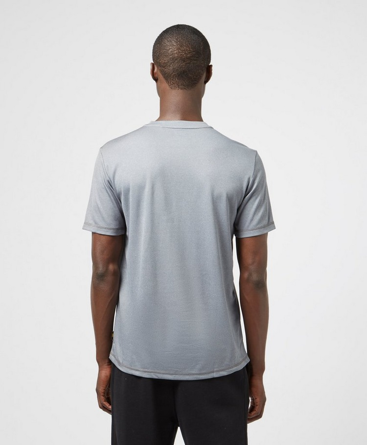 Superdry Track and Field Vintage T-Shirt