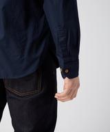 Jack Wolfskin Atmosphere Zip Through Bubble Jacket