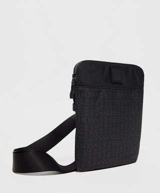 BOSS Lighter Small Item Bag