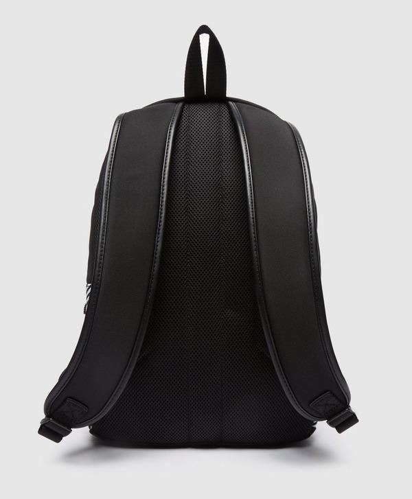 BOSS Pixel Backpack