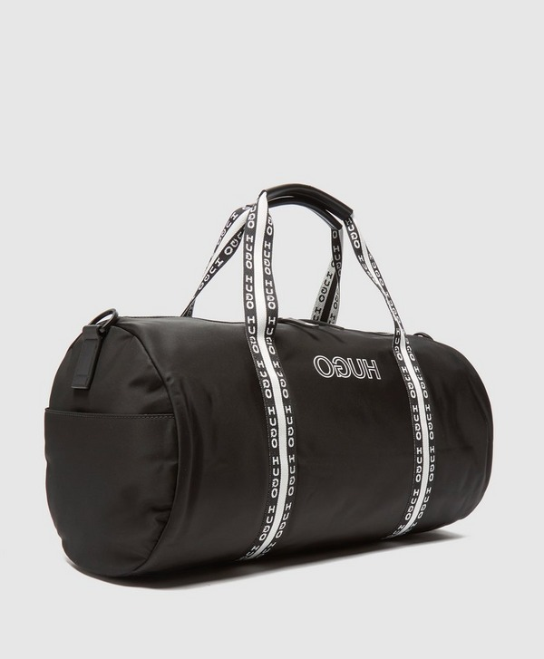 HUGO Record Holdall