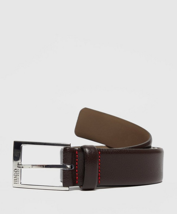 HUGO Baldwin Belt