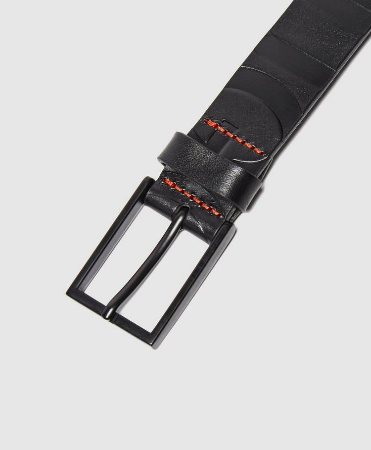 HUGO Gildo Belt