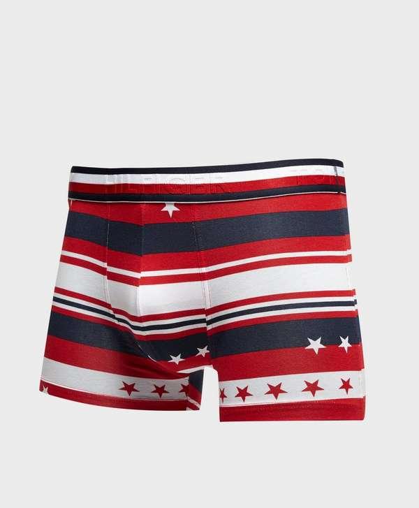 Tommy Hilfiger Star Boxer Shorts
