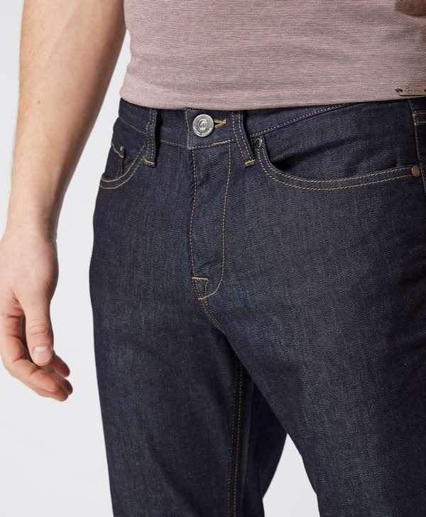 cceaee305aa Cerruti 1881 Slim Fit Jeans | scotts Menswear
