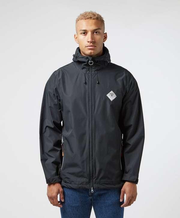 Barbour Beacon Mound Waterproof Jacket