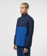 Barbour Beacon Colour Block Overhead Lightweight Jacket