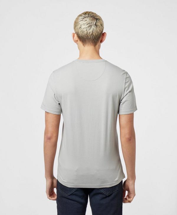 Barbour Beacon Core Short Sleeve T-Shirt