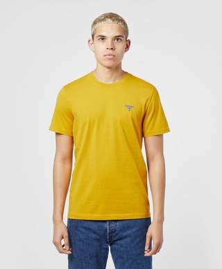 Barbour Beacon Core Short Sleeve T-Shirt