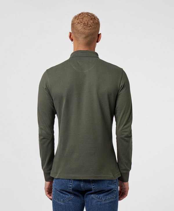 Marshall Artist Madras Short Sleeve Shirt