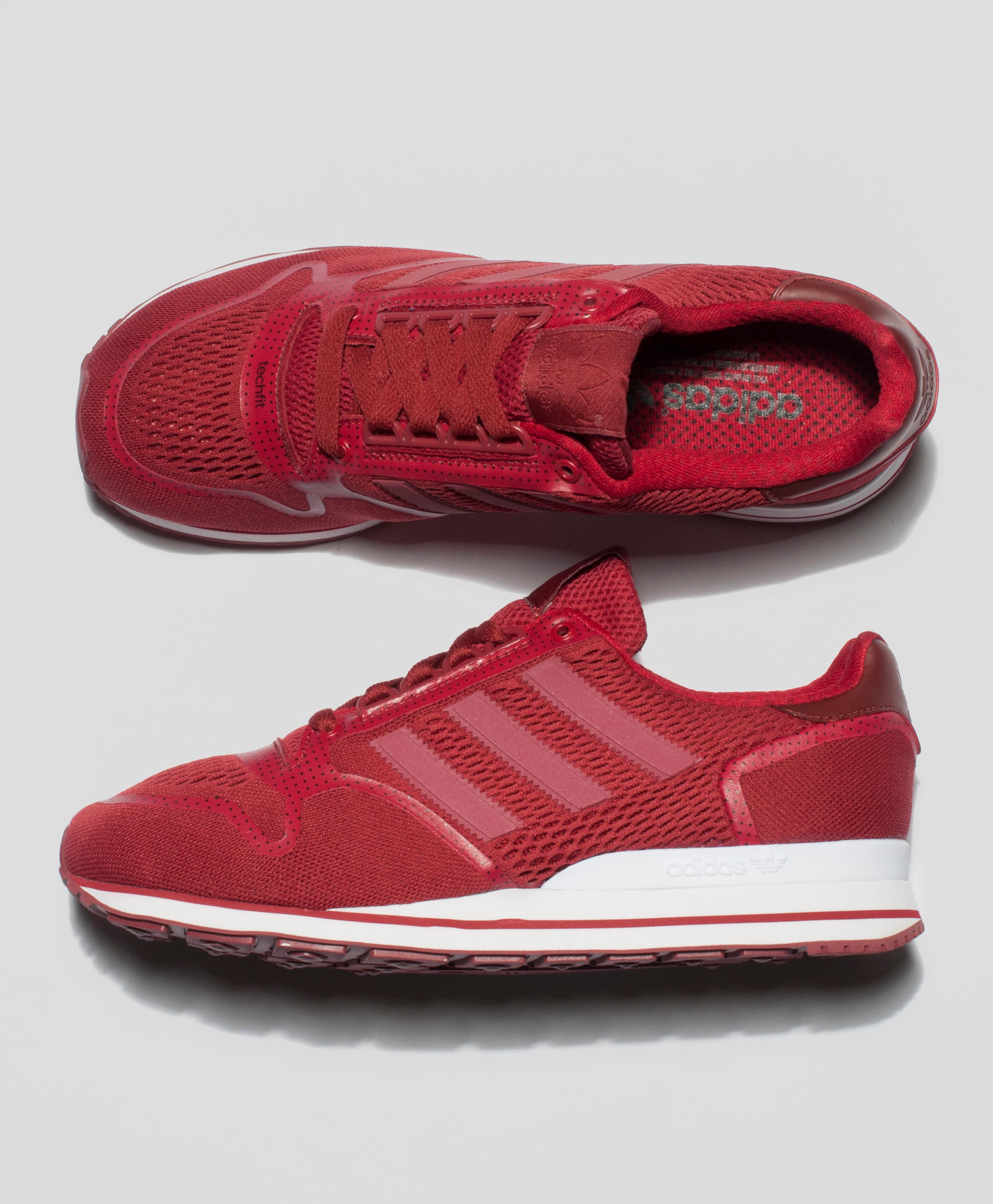 adidas zx 500 techfit off 58% charcuterie tradition