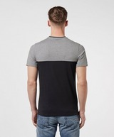 Barbour International Blocker Short Sleeve T-Shirt
