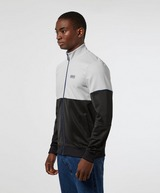 Barbour International Flow Full Zip Track Top