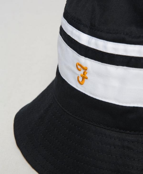 6ebc361fe1249 Farah Reversible Bucket Hat