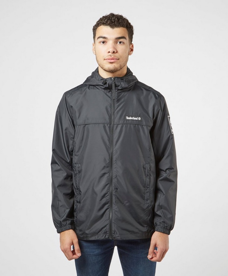 Timberland Lightweight Windbreaker Jacket