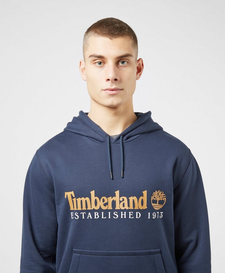 Timberland Est.73 Hoodie