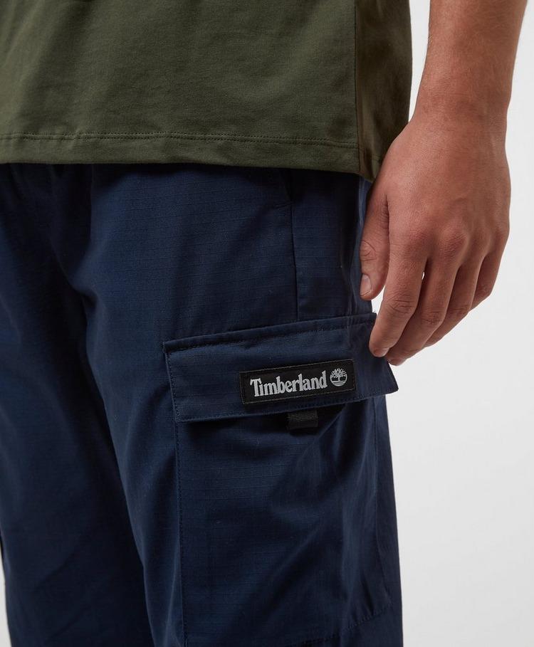 Timberland Cargo Jogger