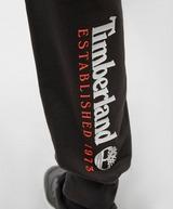 Timberland Est 1973 Logo Fleece Pants