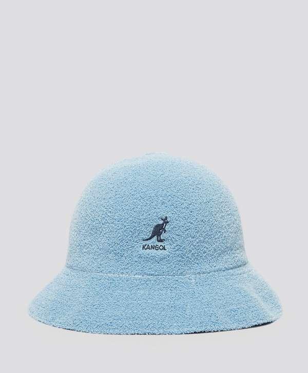 Menswear Kangol Casual HatScotts Bucket Bermuda PuOZikX