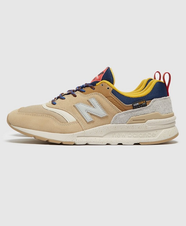 New Balance 997H Cordura