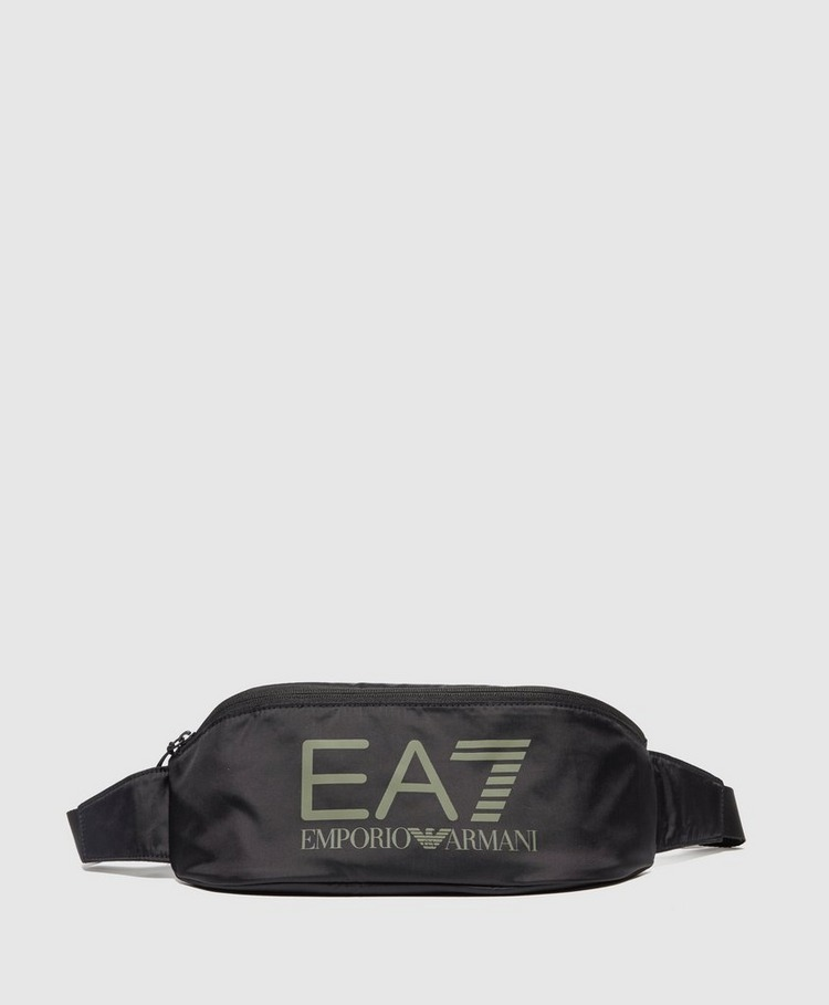 Emporio Armani EA7 Cross Waist Bag