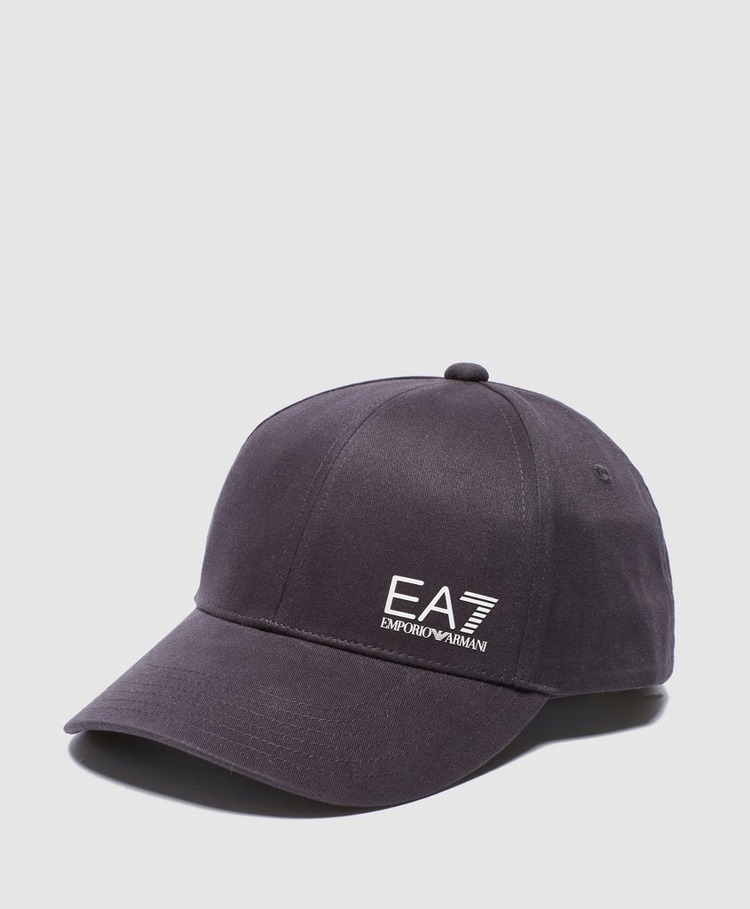 Emporio Armani EA7 Train Basic Cap