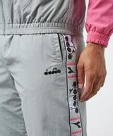 Diadora MVB Cuffed Tape Track Pants