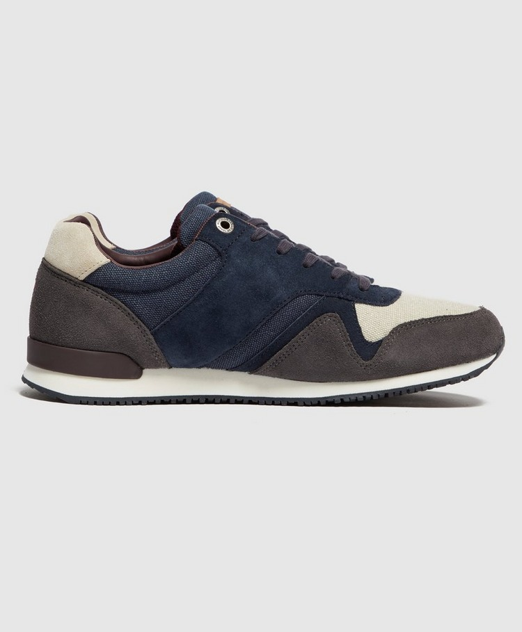 Tommy Hilfiger Iconic Mix Runner