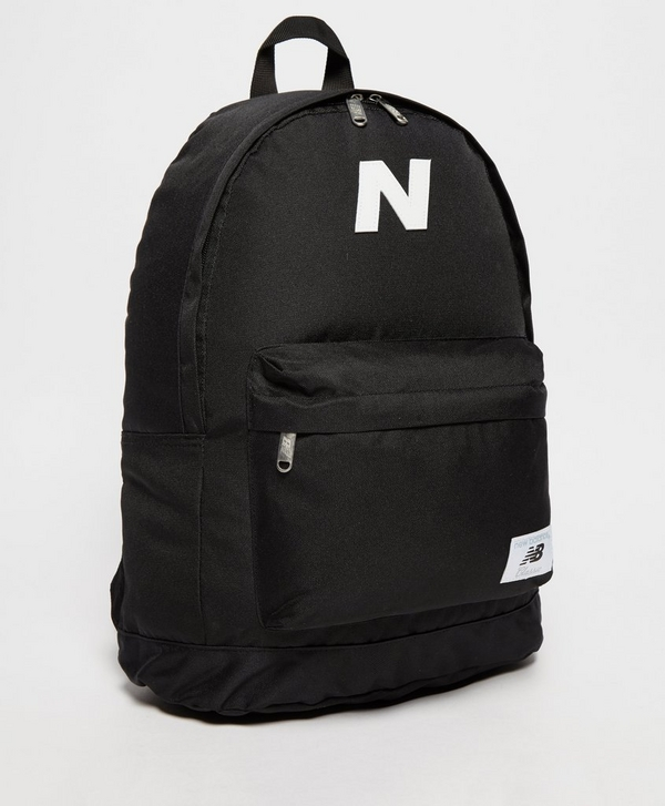 f59c257f96f New Balance Mellow Backpack   scotts Menswear