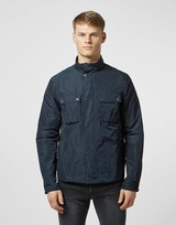 Barbour International Stannington Casual Jacket
