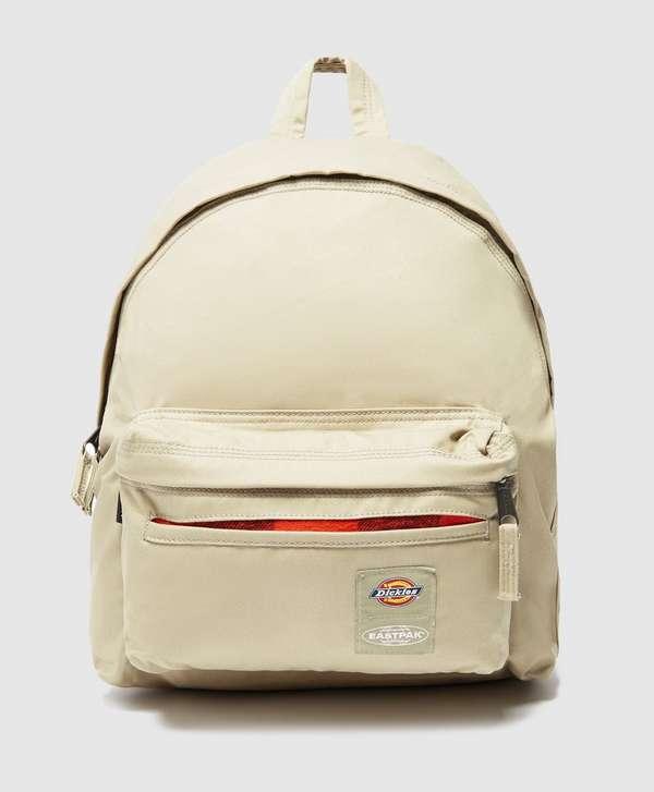 Eastpak x Dickies Padded Pak'R Backpack