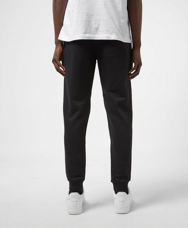Michael Kors Solid Fleece Terry Pants