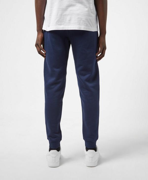Michael Kors Solid Fleece Terry Pants