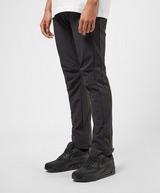 Jack Wolfskin Grassland Trousers