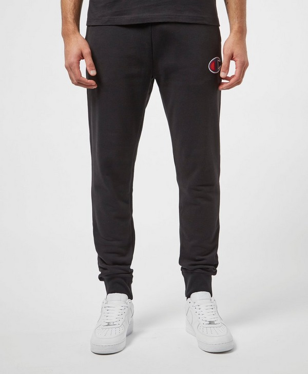 Champion Rochester C Logo Fleece Pants