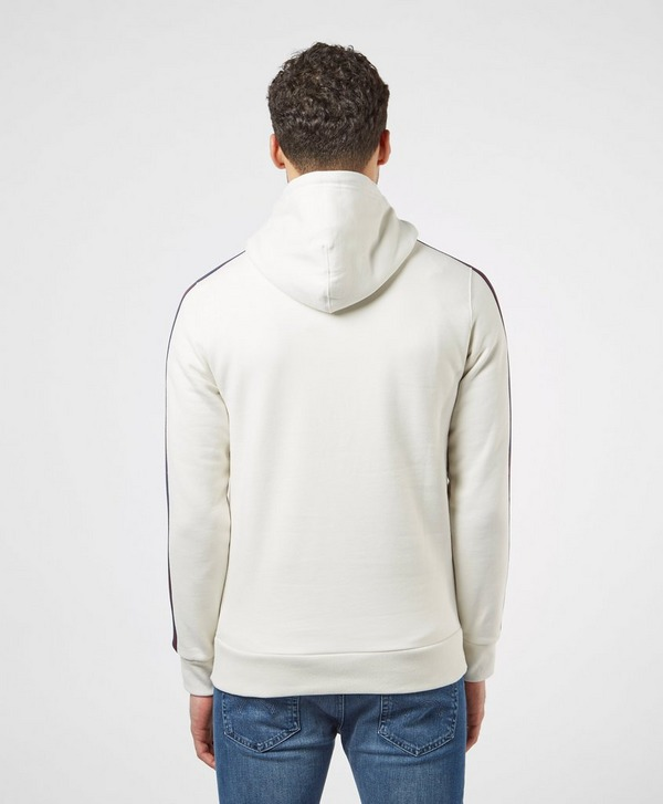 Champion Rochester Tape Overhead Hoodie
