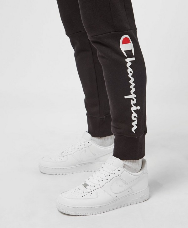 Champion Rochester 90s Cuffed Fleece Pants