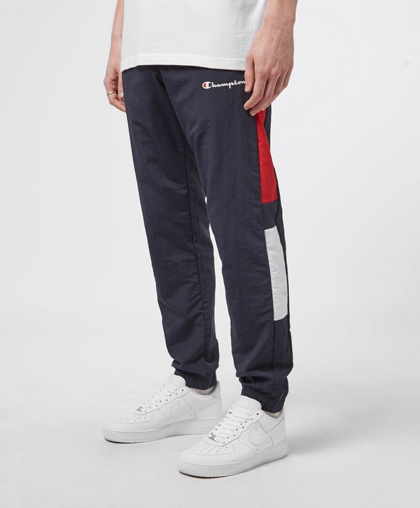 Champion Rochester 90s Track Pants