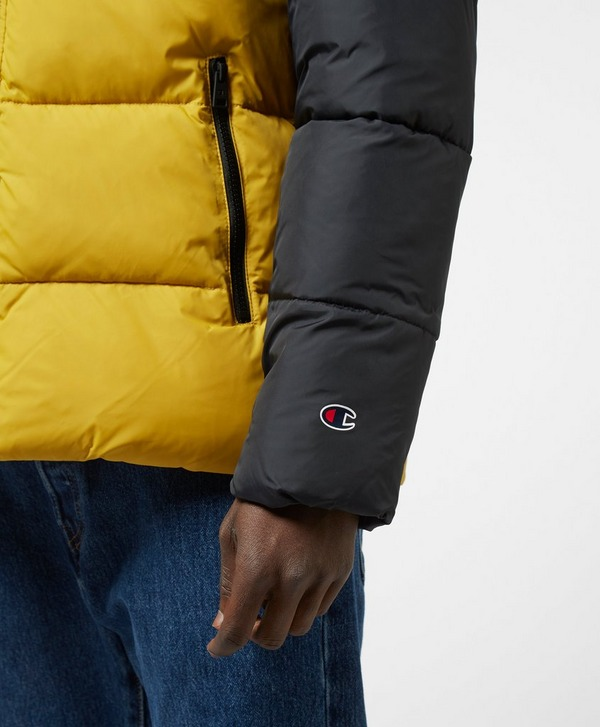 Champion Rochester Down Padded Jacket