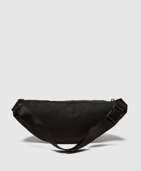 Calvin Klein Jumbo Bum Bag