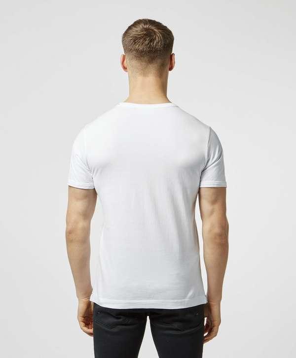 Best Company Core Logo Short Sleeve T-Shirt