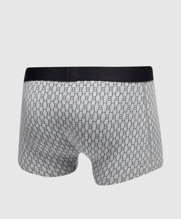 BOSS Monogram Boxer Shorts
