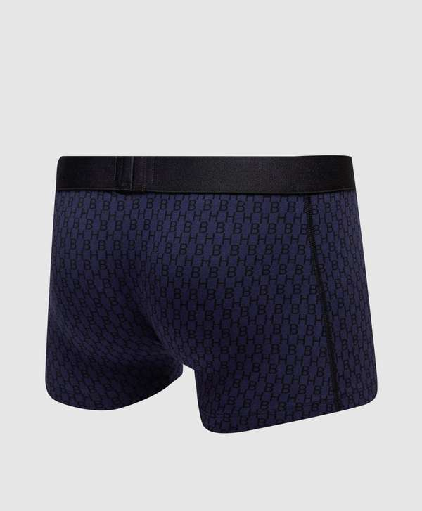 BOSS Monogram Boxer Shorts