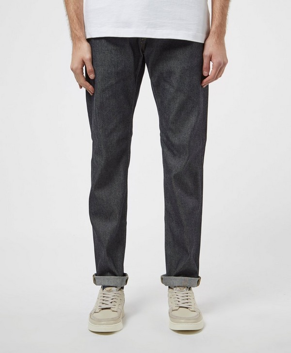 Edwin ED55 Regular Tapered Jeans