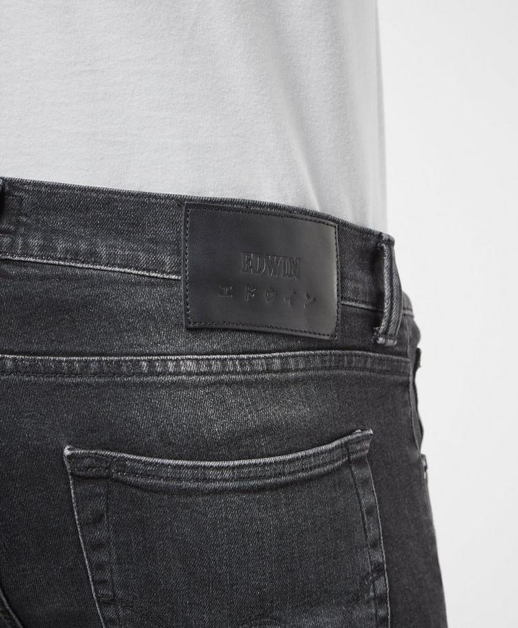 Edwin ED85 Skinny Jeans